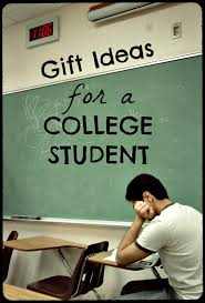 gift baskets for college students gift ideas for college students aa gifts baskets idea