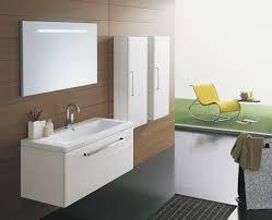 retro sofa gã nstig badezimmer gã nstig renovieren 100 images may 2017 bananaleaks