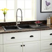 stand alone utility sink kitchen and utility sinks kitchen sink stand alone laundry sink drop