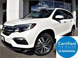 suv honda 2016 used cars used honda inventory sale san leandro alameda hayward