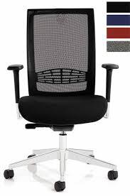 chaise de bureau ado chaise bureau ergonomique autre fauteuil chaise de bureau