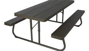 Where To Buy Patio Furniture by Uncategorized Horrifying Lifetime Folding Picnic Table Home