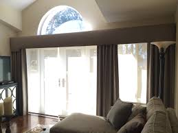 gorgeous elegant curtains for bedrooms bedroom toobe8 modern