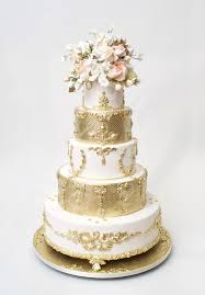 wedding cake nyc cake inspiration ben isreal new york ny wedding cake baker 3