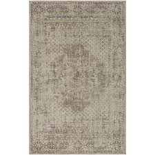 Taupe Area Rug Ismael Taupe Area Rug Reviews Birch