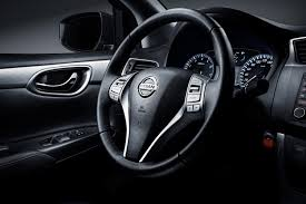 Nissan Sentra Interior 2016 Nissan Sentra Release Date Price Engine Sr Se