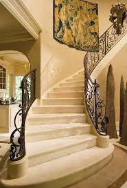 Home Interior Stairs by 23 Best Escaleras Images On Pinterest Stairs Architecture And Home