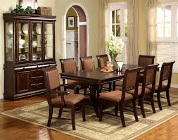 furniture fascinating images about dining room furniture dinner furniturefascinating images about dining room furniture dinner sets clearance bcacacbbec fascinating images about dining room furniture