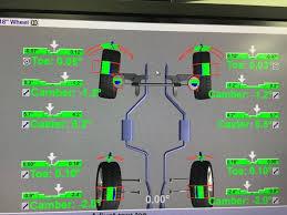 jm lexus aim is350 awd w coils what camber kit options clublexus lexus