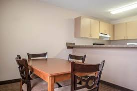 Comfort Suites Matthews Nc Quality Inn U0026 Suites Matthews U2013 Charlotte Hotel U2013 Book Now