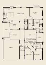 kimball hill homes floor plans cascade at mountain s edge kimball hill homes in southwest las vegas