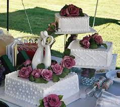 wedding cakes des moines custom weddings cakes des moines iowa our creation cakes