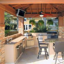 outdoor kitchen pictures and ideas evo outdoor kitchen gallery outdoorlux