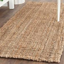 Pretty Area Rugs Pretty Ralph Lauren Jute Rug 151 Best Rugs Images On Pinterest