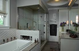 popular bathroom tile shower designs cool tile showers for modern bathroom design with curtains window
