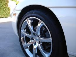 lexus is 250 dunlop tires pictures of my sc400 with chromed 18