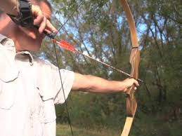 pse mustang review pse talon recurve bow 226803 bows at sportsman s guide