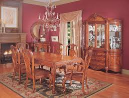 Kathy Ireland Dining Room Furniture Kathy Ireland Dining Room Furniture Kathy Ireland Dining Room Set