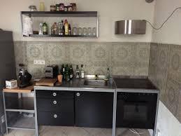 ikea udden k che gebraucht ikea udden küche in 64319 pfungstadt um 600 00 shpock