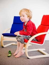 Child Armchairs Childrens Wooden Tables U0026 Chairs U2013 Www Gummybabies Com Au