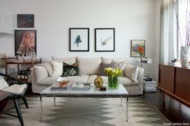 unique furniture design living room 2017 and decor