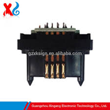 xerox chip resetter xerox chip resetter suppliers and