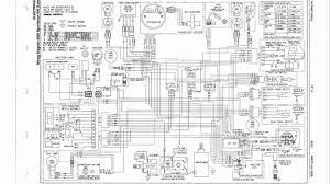 polaris sportsman 400 wiring diagram pdf wiring diagram and