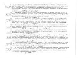 lcm word problems worksheet phoenixpayday com