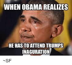 18 obama memes you won t forget sayingimages com