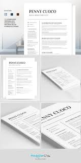 Best Resume Format Accounts Manager by 238 Best Resume Images On Pinterest Resume Templates Cv