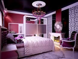 apartments scenic beautiful bedroom designs for teenage girls