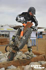 how much does it cost to race motocross sideways graham jarvis interview dirt rider magazine