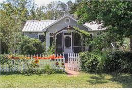 apalachicola flhomes for sale homes for sale in apalachicola fl