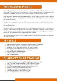 Sample Cook Resume by Kitchen Hand Resume Virtren Com