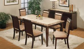 table round dining room sets for 6 stunning two seater dining