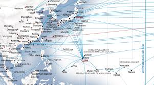 united airlines hubs united cuts last wide body fifth freedom route live and let s fly