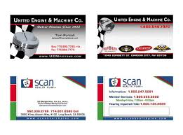 Business Cards Long Beach Business Card Designs Printing Reno Carson City Nv Graphics