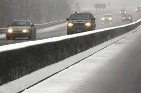 Idot Road Conditions Map Illinois Department Of Transportation Tips For Driving On Snow