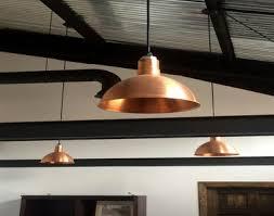 Copper Light Pendants Office Copper Light Pendants Pictures Decorations Inspiration