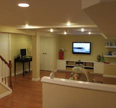 basement finishing ideas ideas intended for finishing basement