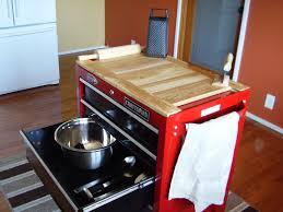 Small Portable Kitchen Island Kitchen Awesome Mobile Kitchen Island Long Kitchen Island Small