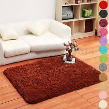 rose rug ebay
