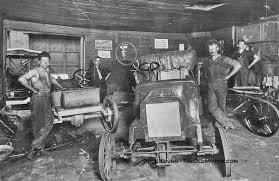 auto junkyard kingston ny maxwell jasper green u0027s auto repair shop u2013 the euclid garage the