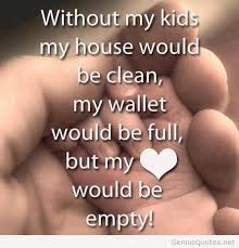 list of 7 and lovely quotes for parents the quotes land