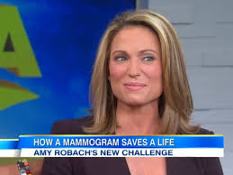 how to cut your hair like amy robach the 25 best amy robach ideas on pinterest michelle pfeiffer