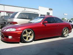 lexus sc300 on 20 s works or volks clublexus lexus forum discussion