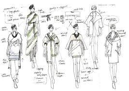 246 best fashion illustrated images on pinterest fashion