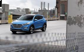 hyundai tucson 2014 price 2017 hyundai tucson news reviews picture galleries and videos