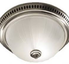 Bathroom Light And Exhaust Fan Decorative Exhaust Fan U2039 Decor Love