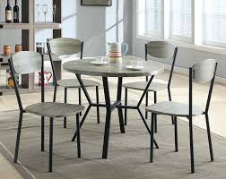 discount dining room furniture sets throughout american freight